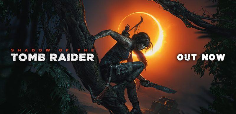 Buy now Tomb Raider at best price online