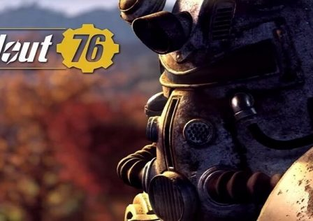 fallout-76 game review (1)