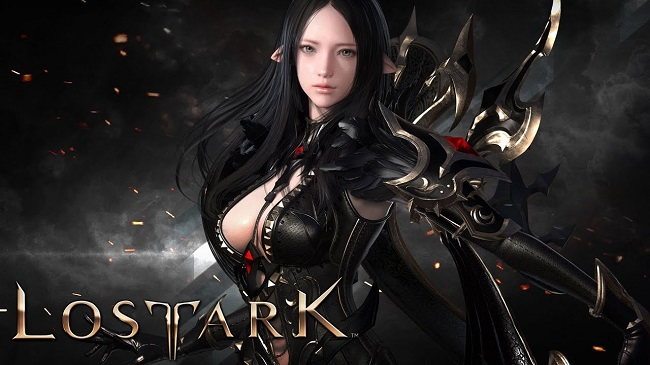 Lost Ark game review