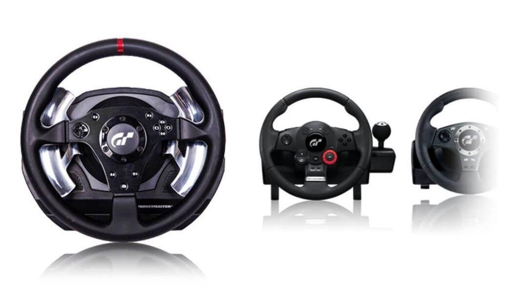 Best racing wheels