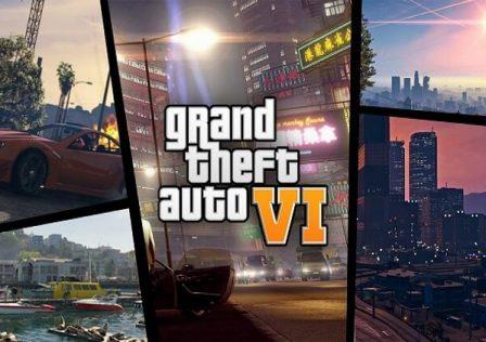 GTA-6-News-Rumors-Release