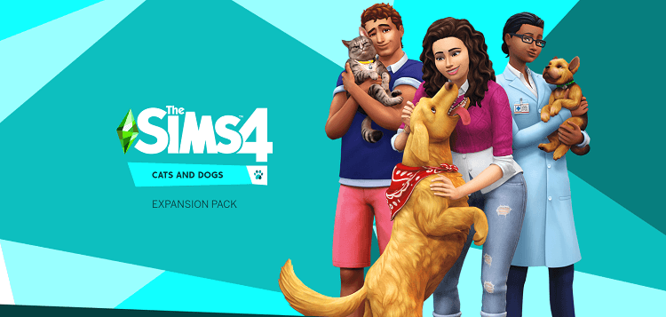 the-sims-4-cats-and-dogs