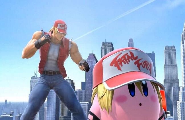 The Future of Smash