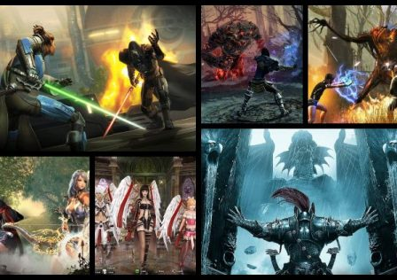 top and best mmorpg 2020