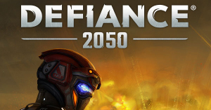 Defiance 2050 Outfit key Giveaway