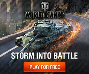 word of tank