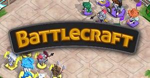 Battlecraft – Tactics Online: Ninja Pack Keys