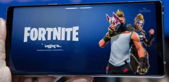 Fortnite V Bucks: What Are They, How Do They Work, and How Much They Cost? 2