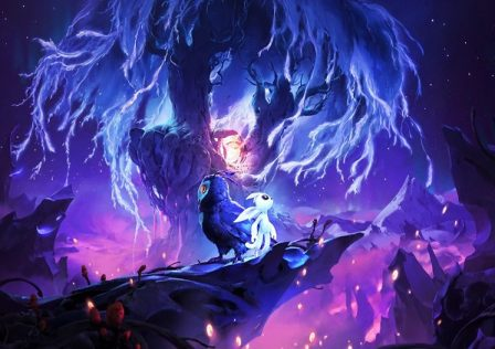 Ori and the Will of the Wisps Took a Great Game and Made it Even Better