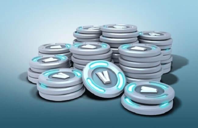 how-to-get-free-Fortnite-V-Bucks