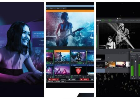 6 best video streaming software for gamers